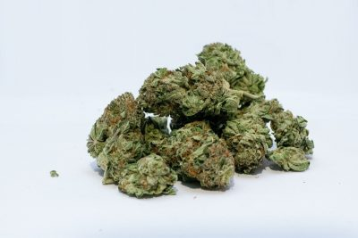 Criminal Marijuana Lawyers