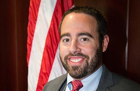 Experienced Orlando Attorney