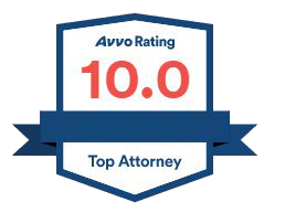 Top Rated Orlando Attorneys