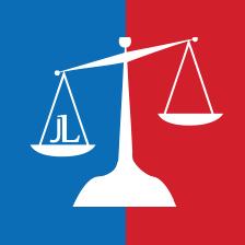 Orlando's Best Lawyers