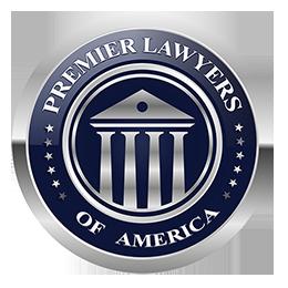 Orlando Premiere Lawyers