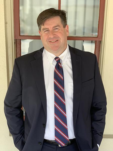 Orlando Business Law Attorney