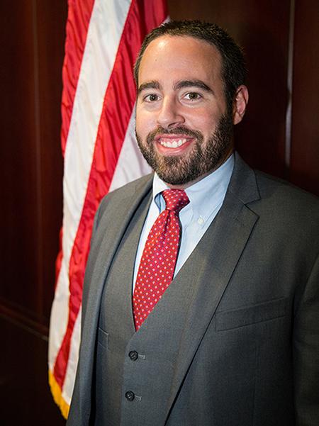 Orlando Criminal Attorney