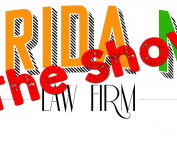Florida Man Law Firm - A show from Jordan Law