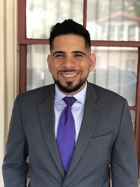 Orlando Professional License Issue Attorney