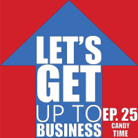 Best Business Podcast