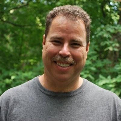 Bellcurve Technology's Cofounder Phil DuMas