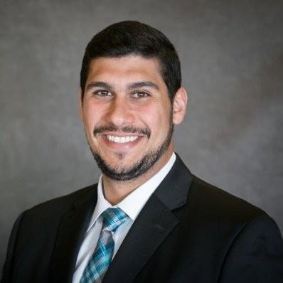 Immigration Attorney Yazin Abdin