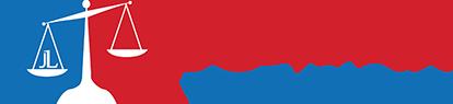 Jordan Law Logo