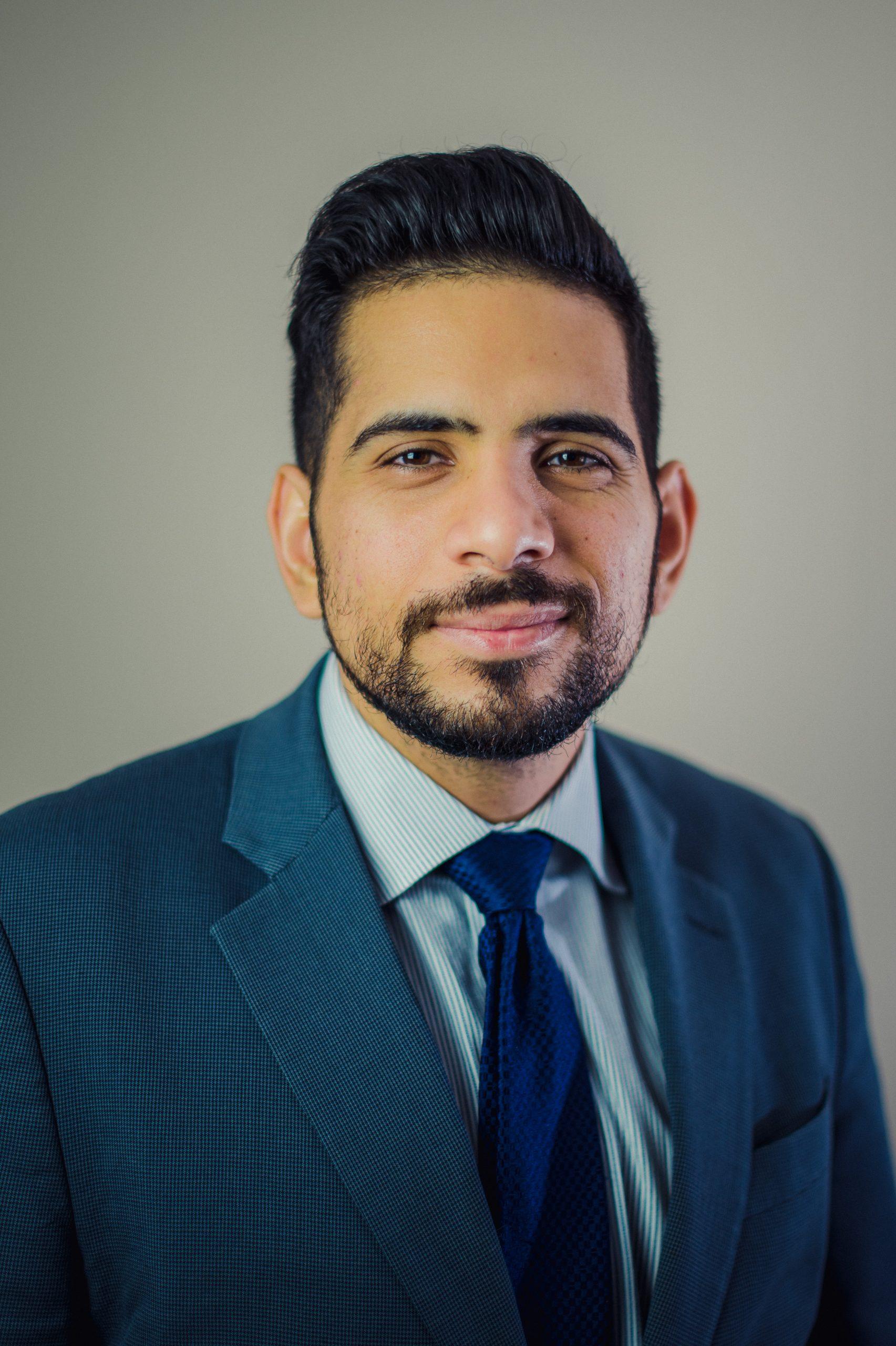 Great Orlando Lawyer Jonathan Hoffman
