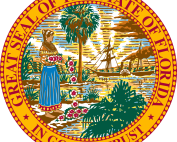 Sealing and Expungement in Florida