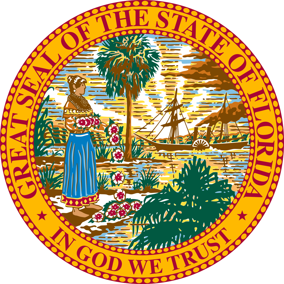What Are the New Rules Around Sealing and Expungements in Florida