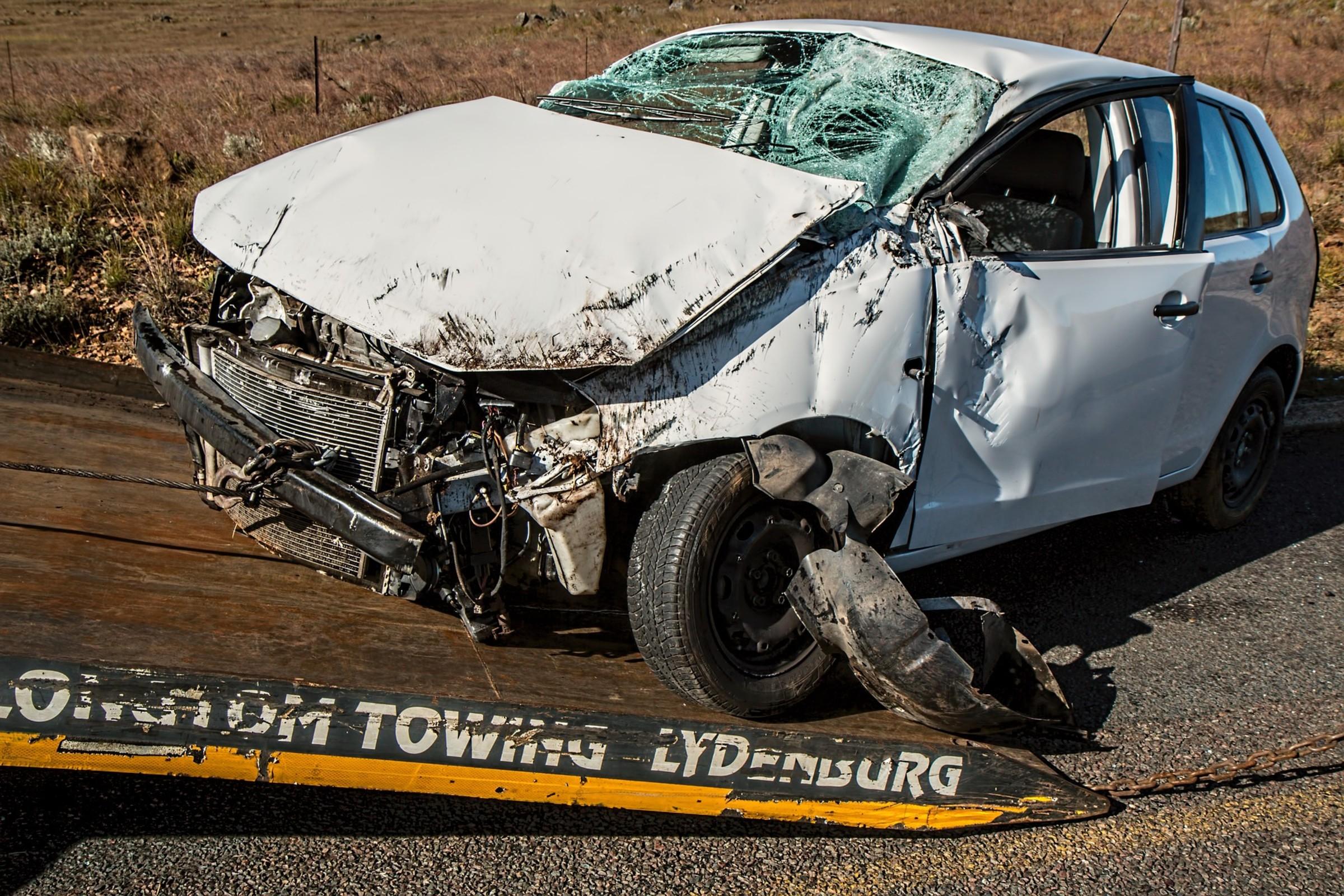 Florida Accident Insurance