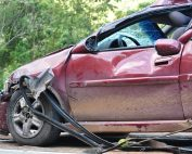 Car Accident Insurance Lawyer